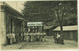 LOT DE 60 CPA - 1914-1918 - Série 2 - Cartes Postales