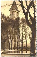France - Gers - Auch - La Tour D'Armagnac - Combier Macon - Dentelée - 4672 - Auch
