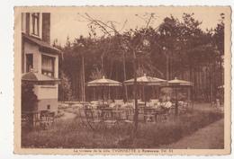 Rijmenam: Villa Yvonnette. - Bonheiden