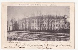 Mechelen: Pensionnat Des Dames De Marie-Coloma. - Mechelen