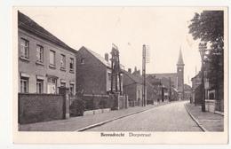 Berendrecht: Dorpstraat. - Antwerpen
