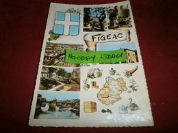 France > [46] Lot > Figeac - Figeac