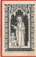LIT 22/  H.WALBURGIS - Religion & Esotericism