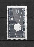 LOTE 1657  ///  (C010)  ALEMANIA ORIENTAL DDR   YVERT Nº: 326 *MH - [6] República Democrática
