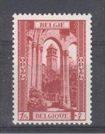 BELGIE - OBP Nr 514 - Orval - MNH** - Nuevos