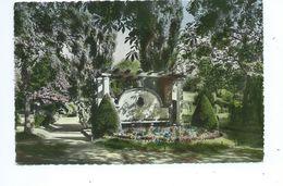 Esch Sur Alzette Monument Welter - Esch-Alzette