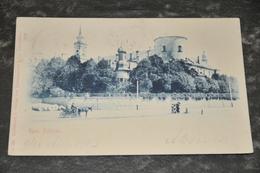955  Riga, Schloss   1903 - Letland