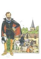 GOEPFERT : Exlibris Sapristains  (ns) - Illustrators G - I