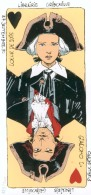 GRIFFO : Exlibris Librairie GRIBOUILLE   (n) - Illustrators G - I