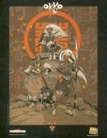 HUB : Exlibris Librairie FNAC (non Ns) - Illustrators G - I