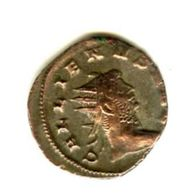 Monnaie Romaine De GALLIEN 253-260 - 5. Der Soldatenkaiser (die Militärkrise) (235 / 284)