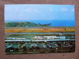 AEROPORT  / FLUGHAFEN / AIRPORT      SIMON BOLIVAR VENEZUELA - 1946-....: Moderne
