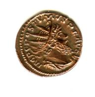 Monnaie Romaine De POSTUME 259-268 - 5. The Military Crisis (235 AD To 284 AD)