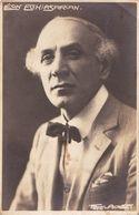LÉON EGHIASARIAN - CARTE VRAIE PHOTO / REAL PHOTO POSTCARD - YEAR ~ 1925 - '30 - FOTO ADLER / BRASOV - RRR !!! (ab488) - Arménie