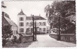 HOVE  Gemeentehuis - Hove