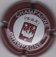 PANNIER N°18 - Champagne