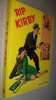 RIP KIRKI- DI ALEX RAYMOND (31213) - Boeken, Tijdschriften, Stripverhalen