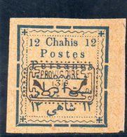 IRAN 1902-3 * - Iran