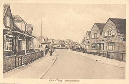 Den Haag, Roodborstlaan - Den Haag ('s-Gravenhage)