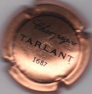 TARLANT CUIVRE ET NOIR - Champagne