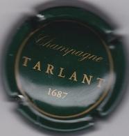 TARLANT N°1 A ETROIT - Champagne