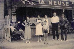 85 : Les Sables D'olonne Hotel Saint Pierre ? Carte Photo - Sables D'Olonne