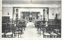 Hoogboom - Kapellen - Notre Dame De Grâce - Maison De Repos Welvaart - La Chapelle - Pas, Circulé - TBE - Kapellen