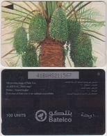 15/ Bahrain; P75. Al Khalal, 41BAHS - Bahrain