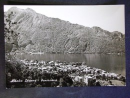 LOMBARDIA -LECCO -ABBADIA LARIANA -F.G. LOTTO N°634 - Lecco