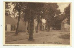 Lommel   *  Gemeenteplein - Place Communale - Lommel