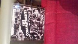 Cd   The Commitments - Soul - R&B