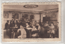 Salle D' école - Schools