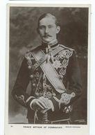 Postcard Royal Family Rp T.r.h. Prince  Arthur Of Connaught . . .unused Beagles - Königshäuser