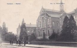 Turnhout Hôpital - Turnhout