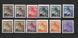 LOTE 1659  /// BOHEMIA & MORAVIA    LOTE */**  MAYORIA NUEVOS - Unused Stamps