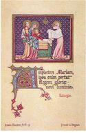 HEILIGENPRENTJE / IMAGE PIEUSE / HOLY CARD / SANTINI  - Edit. MAREDRET N° 17 - 7 X 11 Cm. - Images Religieuses