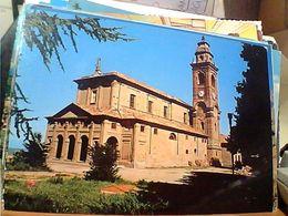 DIANO D'ALBA PAESE CUNEO LA CHIESA PARROCCHIALE  N1975 GO22241 - Cuneo