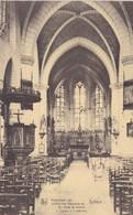 Missiehuis Va Scheut, De Kerk Al Binnen (pk43485) - Molenbeek-St-Jean - St-Jans-Molenbeek