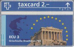 ECU - Greece 304L - Switzerland