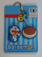 Doraemon : Strap - Other