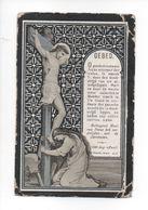 JOANNA - MARIA ROOFTHOOFT ° O.L.V. WAVER 1845 + BONHEYDEN 1920 - Devotion Images
