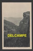 DD / 88 VOSGES / VALLÉE DE CELLES / A LA CHAPELOTTE - Unclassified