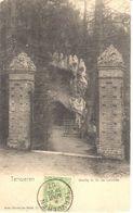 Bruxelles - CPA - Tervuren - Grotte N.D. De Lourdes - Tervuren
