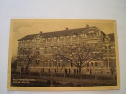 Maasmechelen - Mechelen Aan De Maas //  Klooster - Couvent  // 19?? - Maasmechelen