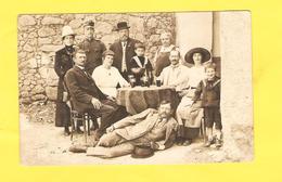 Postcard - Croatia, Abbazia, Opatija     (26372) - Croatia