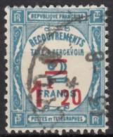 N° 64 - O - - 1859-1955 Oblitérés