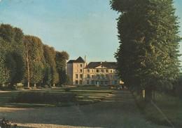 """76 - GAINNEVILLE - Maison De Repos Et De Convalescence """"Les Jonquilles"""" - France"""
