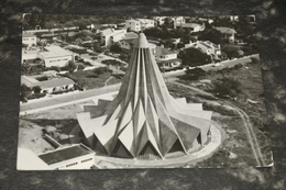 986   Lourenço Marques Church Igreja De St.  António Moçambique     1965 - Mozambique