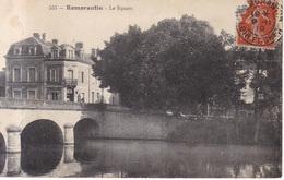 Romorantin Le Square 1919 - Romorantin