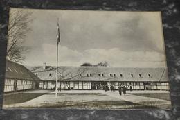 992   Odense  D.U.H. Kragsbjerggärden - Danemark